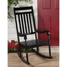 Rocking Chairs For Your Patio- Country Terrace Rocker | Sturbridge ... Rocking Chair Cushion Sets And More Clearance Chairs Collections Polywood Official Store Ensenada Wooden Bayyc Rocker Crazy Antique Wooden Rocking Chair Isolated On White Background Stock Buy Outdoor Sofas Sectionals Online At Highwood Weatherly Usa Fniture Fontana Outdoors Garden Center Rockers 10 Best 2019 Outer Banks Deluxe Poly Lumber Adirondack