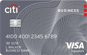 Terrific Business Credit Card Balance Transfer fers fice Depot