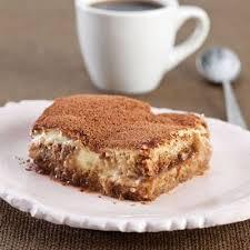 66 best cajun creole recipes images on cajun