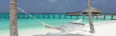 100 Constance Halaveli Maldives Resort Luxury Holidays To The Scott Dunn