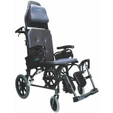 Karman MVP502 Lightweight Ergonomic Reclining Transport Wheelchair 9 Best Lweight Wheelchairs Reviewed Rated Compared Ewm45 Electric Wheel Chair Mobility Haus Costway Foldable Medical Wheelchair Transport W Hand Brakes Fda Approved Drive Titan Lte Portable Power Zoome Autoflex Folding Travel Scooter Blue Pro 4 Luggie Classic By Elite Freerider Usa Universal Straight Ada Ramp For 16 High Stages Karman Ergo Lite Ultra Ergonomic Intellistage Switch Back 32 Baatric Heavy Duty