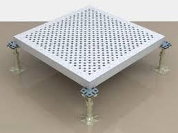 anti static flooring all medical device manufacturers videos