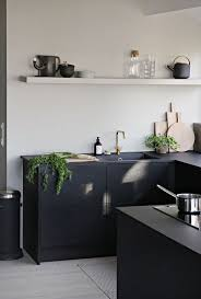 ikea oberschrank küche