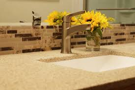Bathroom Remodeling Des Moines Ia by Clear Choice Bath Bathroom Remodeling Bathroom Ideas