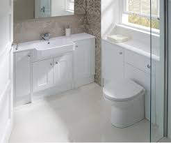 Small Bathroom Storage Ideas – Calypso Bathroom Furniture 51 Best Small Bathroom Storage Designs Ideas For 2019 Units Cool Wall Decor Sink Counter Sizes Vanity Diy Cabinet Organizer And Vessel 78 Brilliant Organization Design Listicle 17 Over The Toilet Decorating Unique Spaces Very 27 Ikea Youtube Couches And Cupcakes Inspiration Cabinets Mirrors Appealing With 31 Magnificent Solutions That Everyone Should