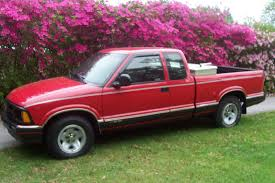 Chevrolet S-10 Questions - I Have A Moderately Modified S10 Extreme ... Chevrolet S10 Reviews Research New Used Models Motor Trend Chevy Dealer Near Me Mesa Az Autonation Shop Vehicles For Sale In Baton Rouge At Gerry Classic Trucks For Classics On Autotrader Questions I Have A Moderately Modified S10 Extreme Jim Ellis Atlanta Car Gmc Truck Caps And Tonneau Covers Snugtop Sierra 1500 1994 4l60e Transmission Shifting 4wd In Pennsylvania Cars On Center Tx Pickup
