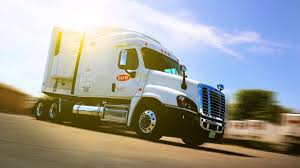 Davis Express Southeast Truck Driver Job - YouTube Local Owner Operator Trucking Jobs Operators La Dicated Trucking Job Southern Loads Only Job In Baton Rouge Usps Truck Driver The Us Postal Service Is Building A Self Driving Jobs Could Be First Casualty Of Selfdriving Cars Axios Tlx Trucks Flatbed Driving In El Paso Tx Entrylevel Afw Otr Recruitment Video Youtube Home Shelton Opportunities Stevens Drivejbhuntcom Company And Ipdent Contractor Search At Jobsparx 2016 By Issuu