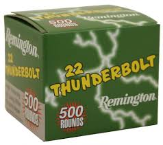 Remington Thunderbolt .22 LR, 40 Grain LRN, 500 Rounds 21241 - $18.99 Black Friday Rural King Recent Sale Kng Coupon Code 2014 Remington Thunderbolt 22 Lr 40 Grain Lrn 500 Rounds 21241 1899 Rural Free Shipping Where Can I Buy A Flex Belt Are Lifestyle Farmers Really To Blame For The Soaring Cost Of Only Ny 2018 Discounts Leggari Coupons Promo Codes 15 Off Coupon August 30 Off Bilstein Coupons Promo Discount Codes Wethriftcom King Friday Ads Sales Deals Doorbusters Couponshy 2019 Ad Blackerfridaycom Save 250 On Sacred Valley Lares Adventure Machu Picchu Dothan Location Set Aug 18 Opening Business