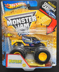 Hot Wheels Monster Jam Wolverine 2013 1st Edition Marvel Crushable ... Monster Truck Photography By Andrew Fielder Home Facebook Gunslinger At Metro Pcs Belleview 42917 937 K Country New Orleans La Usa 20th Feb 2016 Bbarian Monster Truck In Jam Pickup Hot Wheels Youtube Gun Slinger The Fatboy Way Trucks Christmas Tree Lighting Hello Dolly Fun Things Gunslinger Trigger King Rc Radio Controlled Racing Gunslinger Freestyle Jax2018 La Usa Stock Photos You Think Know Your Facts Mutually
