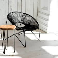 Innit Acapulco Rocking Chair by Chair Acapulco Chair Cheap Plus Innit Acapulco Chair
