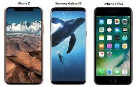 Apple iPhone 7 Plus Price in India iPhone 7 Plus Specification