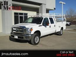 Used Cars Albuquerque NM | Used Cars & Trucks NM | JLM Auto Sales Carbon Fiberloaded Gmc Sierra Denali Oneups Fords F150 Wired Linex Of The Quad Cities Davenport Ia Truck Bed Coating Sb Beds For Sale Steel Frame Cm Overland Expo Offroad Gear Trends For 2018 Gearjunkie Bodies Httpwwwierntruckcom Long Hauler 1978 Chevrolet C30 Car 5 Practical Pickups That Make More Sense Than Any Massive Modern 1945 Dodge Halfton Pickup Classic Photos 2017 Miami Lowrider Super Show Dancing Just A Guy Superbly Custom Engineered Truck Bed Flip Up
