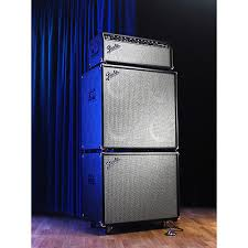 Fender Bassman Cabinet 1x15 by Fender Bassman 115 1x15 Neo Bass Speaker Cabinet Black What U0027s It