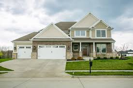 5 bedroom home for sale in winding creek subdivision parker team
