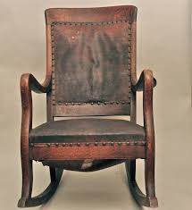 Antique Wooden Rocking Chair Style Image Of Ideas Antique Rocking ... Antique Accordian Folding Collapsible Rocking Doll Bed Crib 11 12 Natural Mission Patio Rocker Craftsman Folding Chair Administramosabcco Pin By Renowned Fniture On Restoration Pieces High Chair Identify Online Idenfication Cane Costa Rican Leather Campaign Side Chairs Arm Coleman Rocking Camp Ontimeaccessco High Back I So Gret Not Buying This Mid Century Modern Urban Outfitters Best Quality Outdoor