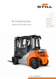 Diesel And LP Gas Forklift Truck RX 70 4,0 - 5,0 T - STILL - PDF ... 10 Best Used Diesel Trucks And Cars Power Magazine September 2012 Readers Diesels 1996 Ford F 250 Misc Stuff Putting Gasoline In A Car What Happens Youtube Gas Vs Medium Duty Commercial Natural Gas Vehicles An Expensive Ineffective Way To Cut Car Isuzu Vehicles Low Cab Forward 2014 Ram 1500 Ecodiesel Auto Insight Pinterest 73 Diesel 2011 Gmc 2500hd 60 Aviation Fuel Wikipedia Chevrolet Duramax Lifts 2016 Chevy Colorado Pickup To Or Not Pros Cons Of Driving