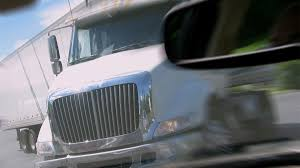Large Truck Accidents | Beverly Hills Truck Accidents Attorney North Carolina Attorney For Garbage Truck Crash Injury Claims Fork Union Va Personal Fighting People Injured Birmingham Accident Lawyer Attorneys In Austin Tx Central Texas Georgia And Florida Boise Semi Hansen Law Firm Phoenix Voted Best Wning Your Semitruck Case Saladino Schaaf Paducah Abilene Mmg Petrovlawfirmcom Rob Garver Des Moines Ia