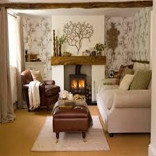 150 صور اقامة غرفة معيشة صغيرة