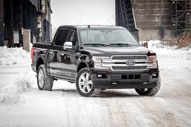 Top 10 Most American-Made Cars: 2017 » AutoGuide.com News The Most American Truck Ever Made Chevy Silverado Kid Rock Made In Usa Our Annual List Of Our Americanmade Favorites Acquire Ertl 118 1997 Ford F150 Xlt Pickup 7224 Pacific Green Pickup Truck Survey What Are 350 Lbft And 30 Mpg Worth Nissan Courier Wikipedia Wkhorse Electric Trucks Delivery Drones Telematics Bumps Toyota Camry To Become Vehicle Alinum Flatbeds Highway Products Inc Stimulator Gaming Why You Should Buy An Car David Boatwright 2018 Gmc Sierra Denali 1500 4wd Crew Cab 2017 Built Tough Fordcom