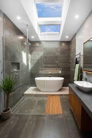 small bathroom design ideas that enhance the size