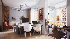 100 Bachelor Apartments Great Decorating Small Apartment On Design Ideas