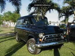 1955 Chevrolet Panel Truck Check Out This 1955 Chevrolet Panel Van With 600 Hp Of Duramax Power Chevy Trucks History 1918 1959 9 Sixfigure Apache Classics For Sale On Autotrader Custom Gaa Classic Cars Ford Truck The Rest Of Story In The Old Parked Cars 1958 Suburban Delivery Sedan Deliverys Pinterest 1957 Chop Top Yarils Customs 3800 Panel Truck Militaria Trains Space Weapons Tci Eeering 51959 Suspension 4link Leaf
