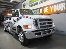 Tow Trucks For Sale Ford F-750 Century 3212 CX Fullerton, CA New ... Ford Recalls Include 2018 F150 F650 And F750 Trucks Medium Condensers For Peterbilt Kenworth Freightliner Volvo Mack Ford 650 F 750 Duty Trucks 2016 Hi Rail Section Truck Omaha Track Equipment Image Result Super Dump Truck Diesel Vehicles Though I Did Look At Other Mainly Medium Duty Such As 2004 Tpi Fuel Tanks Most Heavy Ford Tonka Dump Truck Is Ready For Work Or Play Allnew Heavy Repair In Green Bay Wi Dorsch Lincoln Kia 1958 F500 F600 1 12 2 Ton Sales 2003