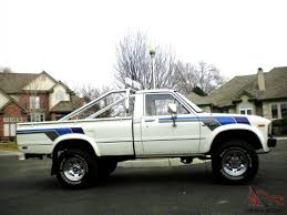 1981 Toyota Pick Up SR5 4x4 100% Rust Free Flashback F10039s Trucks For Sale Or Soldthis Page Is Dicated Rustoleum Truck Bed Coating Roller Kit Liner Brush Roll On Protect Eddies Rust Free Beds And Barn Finds Home Facebook About Us Rustfree Wside 1980 Gmc Sierra Short Automotive 1 Qt Black Case Of 4 New Arrivals Whole Trucksparts Clean Parts Country 1984 Chevrolet Scottsdale Volo Auto Museum