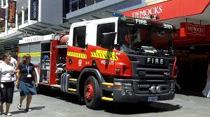Fire Trucks In Perth, Western Australia - YouTube 2 Pumpers The Red Train And Hook N Ladder Responding To House Fire Longueuil Fire Truck Responding From Station 31 Youtube Inside A Truck Detroit Fire Department Dfd Ems Medic Brand New Ambulances Brand New Ldon Brigade H221 Lambeth Mk3 Pump Truck Responding Compilation Best Of 2016 Montreal Dept Trucks 30 Ottawa 13 Beville 1 Engine 3 And Ems1 German Engine Ambulance Leipzig Fdny Trucks 5 54