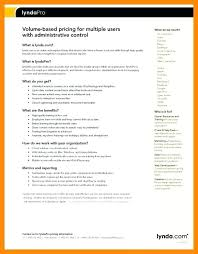 Soft Skills In Resume Examples Of That You Could Integrate Your Problem