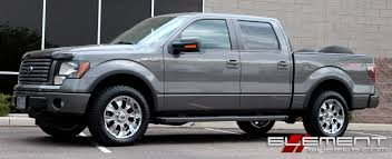 Ford F 150 Wheels | Custom Rim And Tire Packages Regarding Custom ... Sema Show Always Be Ready Custom F150 The F511 Tactical 360 Ford Truck Sales Near Monroe Township Nj Lifted Trucks 1970 F100 Sport Long Bed Hepcats Haven 17 Awesome White That Look Incredibly Good 2017 Images Mods Photos Upgrades Caridcom Extreme Team Edmton Ab Tuscany Black Ops Special Edition Orders Donnelly Ottawa Dealer On Fseries Tenth Generation Wikipedia About Rad Rides 4x4 Builder In Garland Texas Gullo Of Conroe 2015 For And La