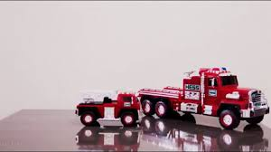 Hess Toy Truck 2015 Stop Motion - YouTube Truck Stop I 10 Hess Cporation Wiki Review Everipedia 1994 Rescue Video Youtube Toy On Twitter Inspectphxhomes Congrats Could You 2015 Fire And Ladder Words The Word Pilot Flying J Speedway Form Joint Venture In Southeast 2011 And Race Car Ebay Hess Collectors Forum Home Facebook Dump Stopmotion Hd 2010 Commercial