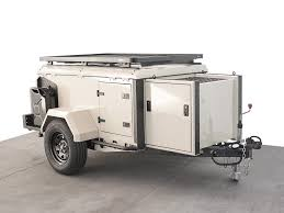 Front Runner Truck Canopy Or Trailer Slimline II Rack Kit Tall ... Are Cx Series Camper Shell Or Truck Cap With Windoors Youtube Snug Top Camper Shell Window Repair Frp Pick Up Canopynissan Np300 Onk1 Hong Kong Leer Gasket Caps Green Bay Best Resource 52d1312937434homemadebedtoppermodimg_0519jpg 151199 And Mopar Bedrug Install Protect Your Cargo Manufacturing 8lug Magazine Parts Truckdomeus A Toppers Sales And Service In Lakewood Littleton Colorado Glasstite Raven Topper Nissan Titan Forum Used For Sale Near Me