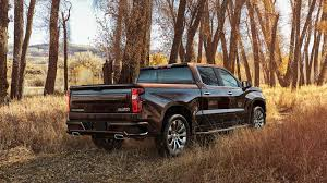 2019 Chevy Silverado Trucks | All-New 2019 Silverado Pickup For Sale ... Chevrolet Pressroom United States Images 42017 Ram Trucks 2500 25inch Leveling Kit By Rough Country Mysterious Unfixable Chevy Shake Affecting Pickup Too Old And Tractors In California Wine Travel Photo Gravel Truck Crash In Spicewood Reinforces Concern About Texas 71 Galles Alburque Is Truck Living Denim Blue Vintageclassic Cars And 2018 Silverado 1500 Tough On Twitter Protect Your Suv Utv With Suspeions Facebook Page Managed To Get 750 Likes 2500hd High For Sale San Antonio 2019 Allnew For Sale
