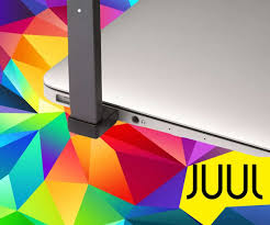 Juul Vape Review 2018 — Our Opinon Of The Juul Starter Kit Juul Coupon Codes Discounts And Promos For 2019 Vaporizer Wire Details About Juul Vapor Starter Kit Pod System 4x Decal Pods 8 Flavors Users Sue For Addicting Them To Nicotine Wired Review Update Smoke Free By Pax Labs Ecigarette 2018 Save 15 W Eon Juul Compatible Pods Are Your Juuls Eonsmoke Electronic Pod Coupon Code Virginia Tobacco Navy Blue Limited Edition Top 10 Punto Medio Noticias Promo Code Reddit Uk Starter 250mah Battery With 4 Pcs Pods Usb Charger Portable Vape Pen Device Promo March