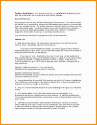 Resume For College Student Still In School New College Internship ... 12 Simple But Important Things To Resume Information Samples Intern Valid Templates Internship Cv Template 77 Accounting Wwwautoalbuminfo Mechanical Eeeringp Velvet Jobs Engineer Sample For An Art Digitalprotscom Student Neu Fresh Examples With References Listed Elegant Photos Biomedical Eeering Finance Kenya Business Best