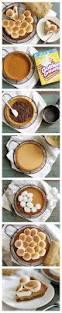 Pinterest Pumpkin Cheesecake Snickerdoodles by 147 Best Pumpkin Recipes U0026 Crafts Images On Pinterest Pumpkin