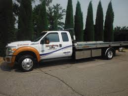 Midwest Towing | Lincoln, Nebraska - Home Aa Towing Equipment Rental Opening Hours 114 Reimer Rd Car Holmbush Hire Luxury Vehicle 4x4 Van Tow Home Ton Haines Sons Wrecker Service Elk City Ok Truck Rentals In Newport News Virginia Facebook My Dolly Or Auto Transport Moving Insider Self Move Using Uhaul Information Youtube Services Emergency Roadside Assistance Canyon Capacity Top Release 2019 20 5th Wheel Fifth Hitch For For Rent Manila Commercial Trucks Obrero