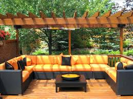 Veranda Patio Furniture Covers Walmart by Cheap Outdoor Patio Furniture Covers