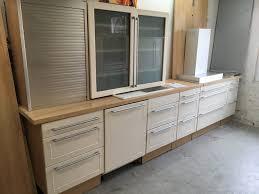 aktuelles willkommen im gebrauchtküchenstudio