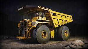 Caterpillar Mining Truck. #Mining #Trucks | Mining Machinery ... Sunday Eli Dulaney Dulaneyeli Twitter New Blue 2018 Chevrolet Silverado 1500 Stk 18c632 Ewald Buy Maisto Builder Zone Quarry Monsters Tow Truck Die Cast Toy Mitsubishi Minicab Wikipedia 061015 Auto Cnection Magazine By Issuu Lachlan Luke Lachlanluke1 2017 Review Car And Driver John Deere Lz Hoe Drill Item Dc3960 Sold September 6 Ag May 3 Equipment Auction Purplewave Inc