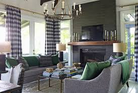 Living Room Makeovers 2016 by 17 Inspiring Living Room Makeovers Living Room Decorating Ideas