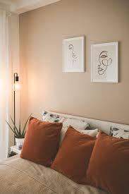 so habe ich mein schlafzimmer mit alpina farbrezepte