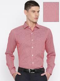 wills classic shirts buy wills classic shirts online in india