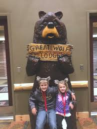 First Timers Tips About The Great Wolf Lodge Paw Pass Pin On Nursery Inspiration Black And White Buffalo Check 7 Tips For Visiting Great Wolf Lodge Bloomington Family All Products Online Store Buy Apparel What Its Like To Stay At Mn Spring Into Fun This Break At Great Wolf Lodges Ciera Hudson 9 Escapes Near Atlanta Parent Gray Cabin In Broken Bow Ok Sleeps 4 Hidden Toddler Americana Rocking Chair Faqs Located 1 Drive Boulder Adventure Review Amazing Or Couples Minneapolis Msp Hoteltonight