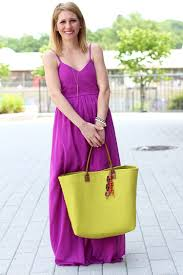 bloggers who budget maxi dresses u2014 let it be beautiful