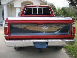 100 78 Dodge Truck Truck 4X4 Custom 150 Power Wagon 440 For Sale In Vero Beach