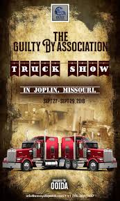100 Ooida Truck Show The OwnerOperator Independent Drivers Association OOIDA Will Host