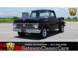 1961 Ford F100 For Sale | ClassicCars.com | CC-1141381 61 Ford F100 Turbo Diesel Register Truck Wiring Library A Beautiful Body 1961 Unibody 6166 Tshirts Hoodies Banners Rob Martin High 1971 F350 Pickup Catalog 6179 Truck Canada Everything You Need To Know About Leasing F150 Supercrew Quick Guide To Identifying 196166 Pickups Summit Racing For Sale Classiccarscom Cc1076513 Location Car Cruisein The Plaza At Davie Fl 1959 Amazoncom Wallcolor 7 X 10 Metal Sign Econoline Frosty Blue Oval 64 66 Truckpanel Pick Up Limited Edition Drawing Print 5