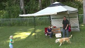 Quik Shade - Summit Series Instant Canopy - YouTube Instant Canopy Tent 10 X10 4 Leg Frame Outdoor Pop Up Gazebo Top Ozark Trail Canopygazebosail Shade With 56 Sq Ft Design Amazoncom Ez Up Pyramid Shelter By Abba Patio X10ft Up Portable Folding X Zshade Canopysears Quik The Home Depot Aero Mesh White Bravo Sports Tech Final Youtube Awning Twitter Search Coleman X10 Tents 10x20 Pop Tent Chasingcadenceco